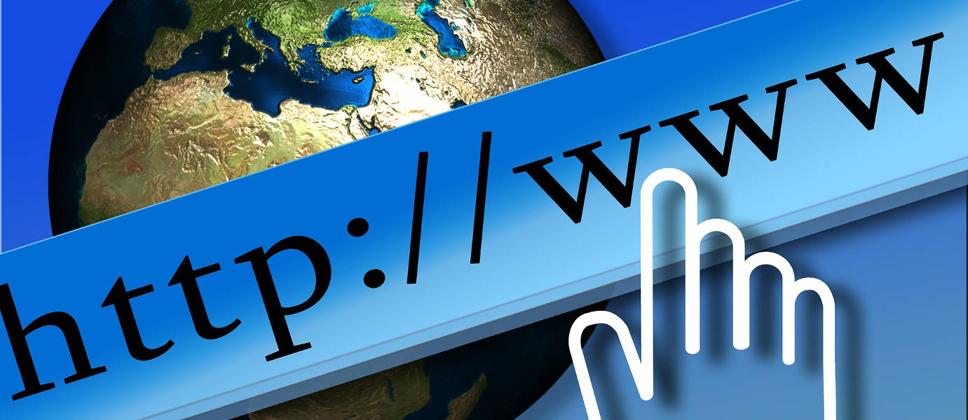 HTTP/2 protokol