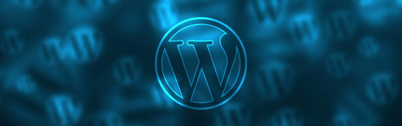 7 razloga za Wordpress