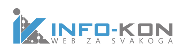 Info-kon