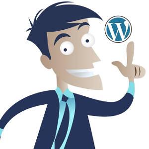 7 razloga za WordPress