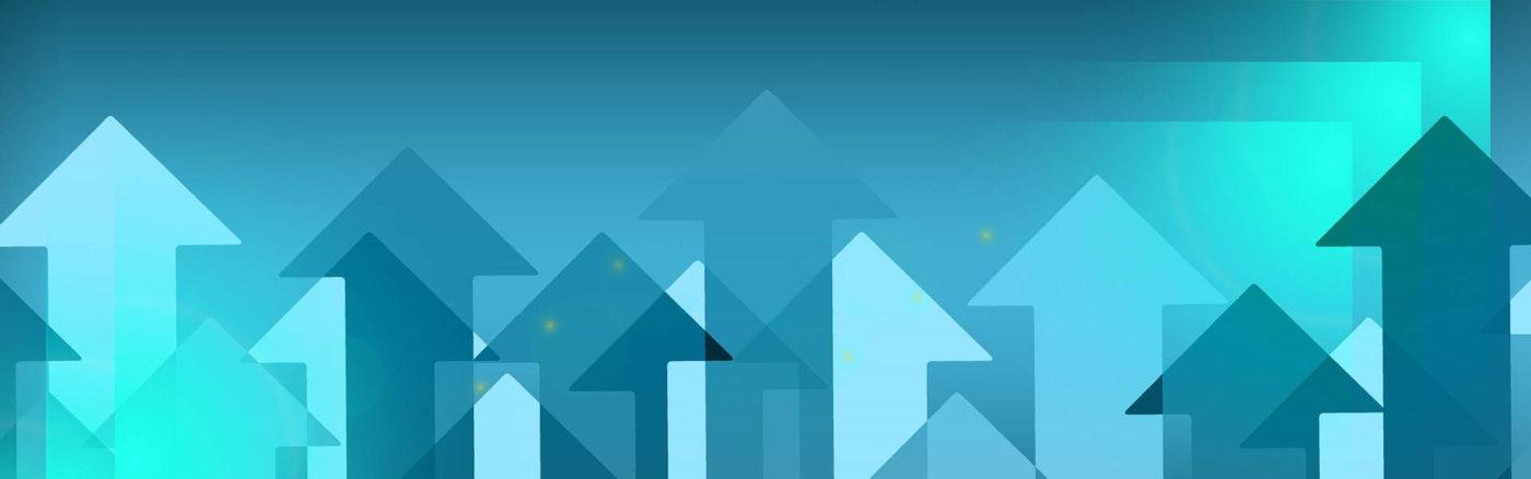 Kako online marketing utječe na uspješnost malih tvrtki?
