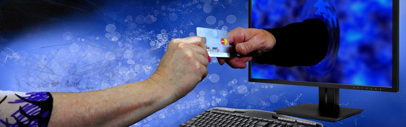 Prednosti i nedostaci online tvrtke