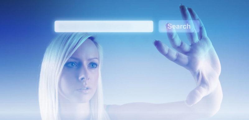 Kako radi Google i ostale tražilice